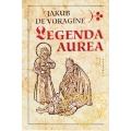 Legenda aurea - kniha