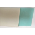 Mýdlový plát s kozím mlékem - 11 x 14 cm