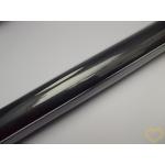 Tabulová folie samolepicí 5 listů - 23 x 33 cm