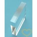 Akrylový blok - razítkovací podložka 51 x 51 mm