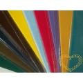 Textilní zažehlovací záplata 17 x 45 cm - 1 ks