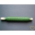 Drát zelený vázací ø 0,65 mm - návin 10 metrů