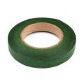 Zelená floristická páska š 13 mm