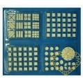 Forma na výrobu mozaiky - na 95 dekoračních kamínků