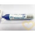 Razítkovací pero - Stampyliner