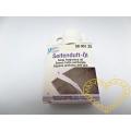 Čokoládový vonný olej k výrobě mýdel a svíček 10 ml