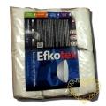 Efkotex - formovací a modelovací textilie š 6 cm, d 2 m