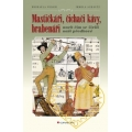 Mastičkáři, čichači kávy, brabenáři - Vieser Michaela, Schautz Irmela