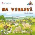 Na venkově - Růžek Miroslav, Horová Ladislava