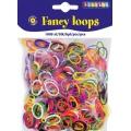Gumičky loops