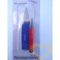 Perlařský nůž na výrobu skleněných ozdob