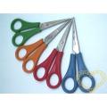 Dětské nůžky pro leváky